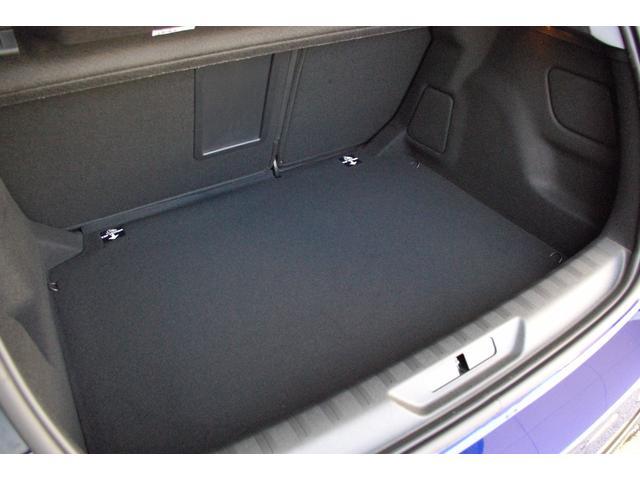 プジョー プジョー 308 GT ブルーHDi 純正18AW DENON 弊社デモカー