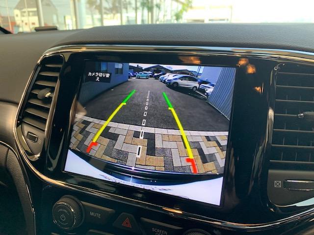 リミテッド リミテッド エアサス 黒レザー シートヒーター ベンチレーション ALPINEサウンドシステム バックカメラ パーキングセンサー 電動テールゲート ブラインドスポットモニター DSRC 弊社デモカー(10枚目)