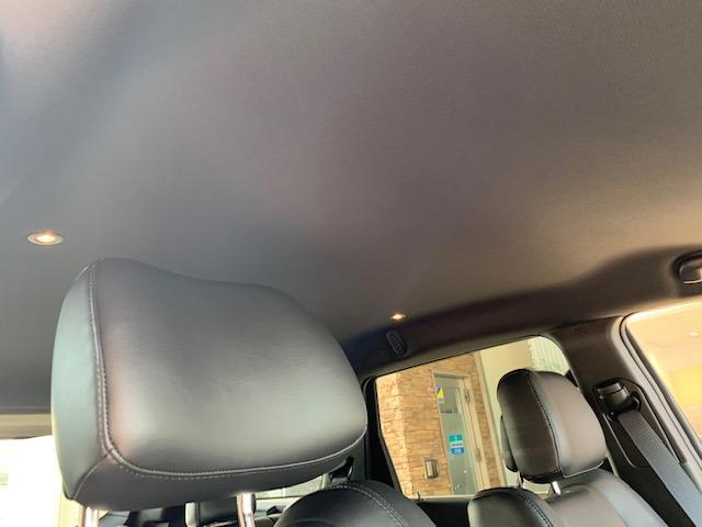 リミテッド リミテッド エアサス 黒レザー シートヒーター ベンチレーション ALPINEサウンドシステム バックカメラ パーキングセンサー 電動テールゲート ブラインドスポットモニター DSRC 弊社デモカー(12枚目)