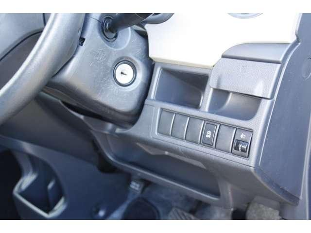 スズキ ワゴンR 660 FX