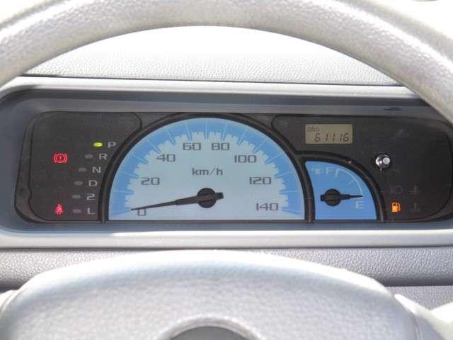 スズキ MRワゴン 660 N-1