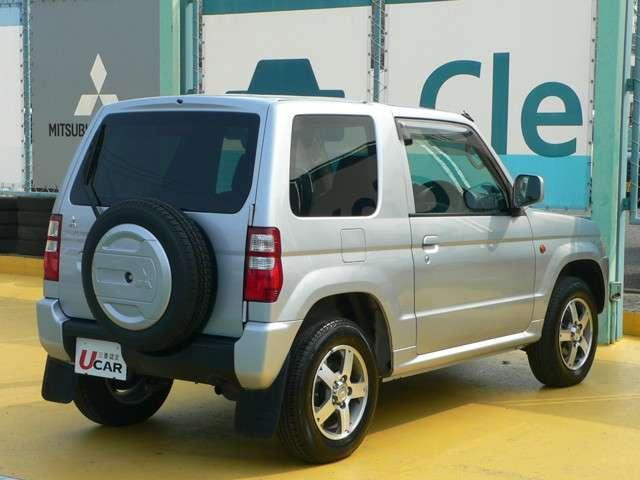 660 VR 4WD(5枚目)