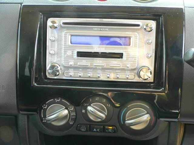 660 VR 4WD(13枚目)