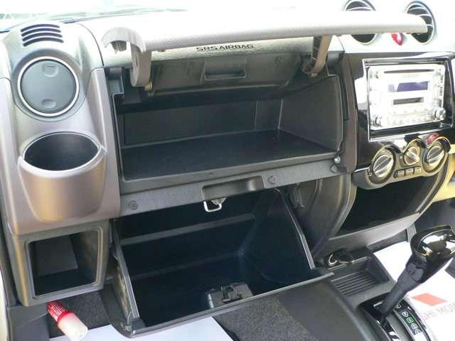 660 VR 4WD(15枚目)