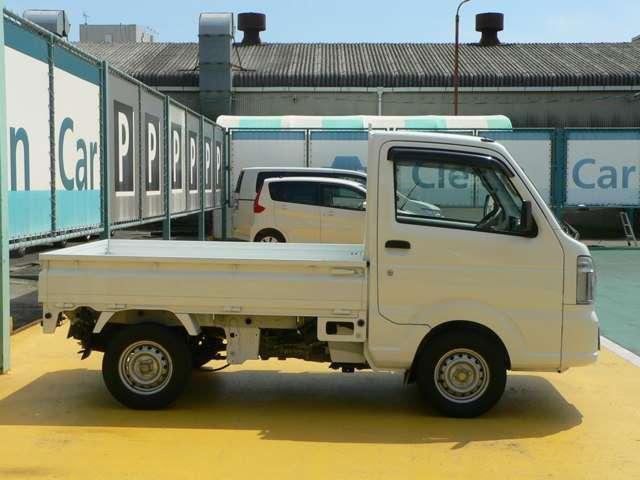 「三菱」「ミニキャブトラック」「トラック」「和歌山県」の中古車4