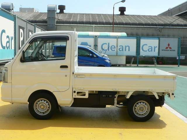 「三菱」「ミニキャブトラック」「トラック」「和歌山県」の中古車8