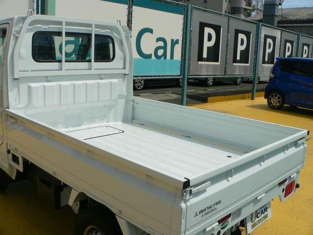 「三菱」「ミニキャブトラック」「トラック」「和歌山県」の中古車17