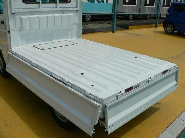 「三菱」「ミニキャブトラック」「トラック」「和歌山県」の中古車18