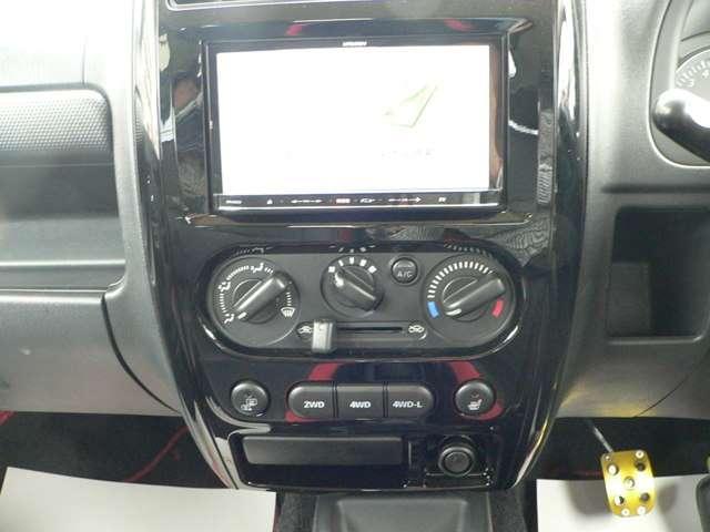 660 クロスアドベンチャー 4WD(13枚目)