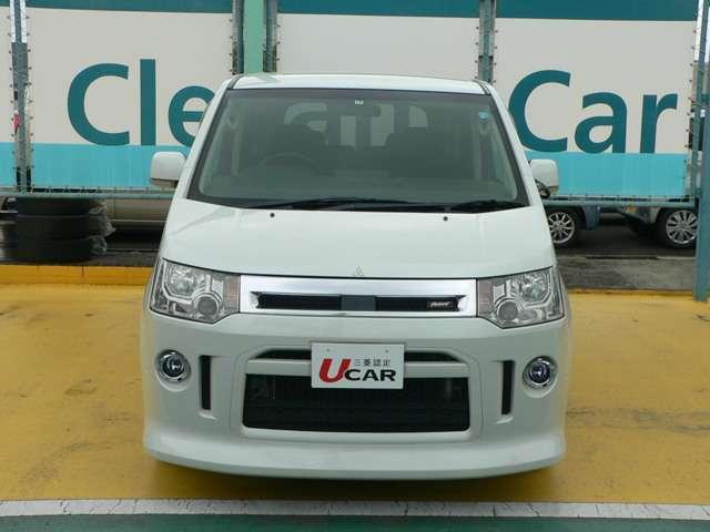 「三菱」「デリカD:5」「ミニバン・ワンボックス」「和歌山県」の中古車2