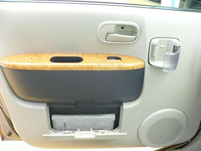 「三菱」「eKワゴン」「コンパクトカー」「和歌山県」の中古車17