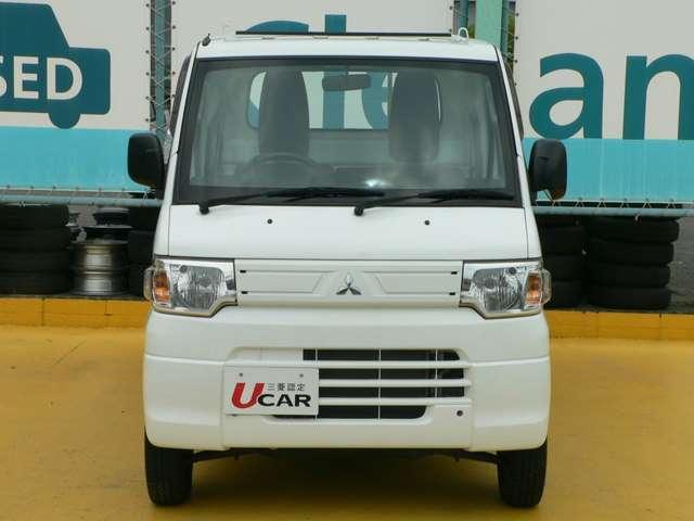 「三菱」「ミニキャブミーブトラック」「トラック」「和歌山県」の中古車2