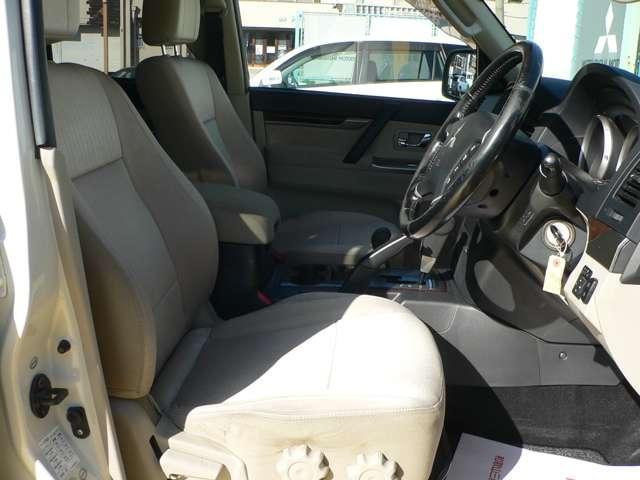 「三菱」「パジェロ」「SUV・クロカン」「和歌山県」の中古車9