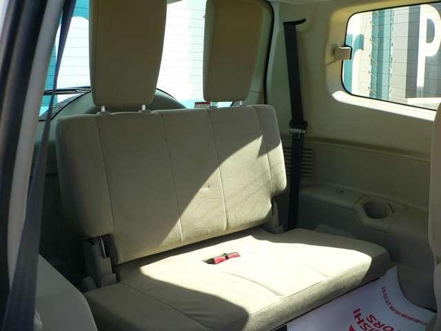 「三菱」「パジェロ」「SUV・クロカン」「和歌山県」の中古車11