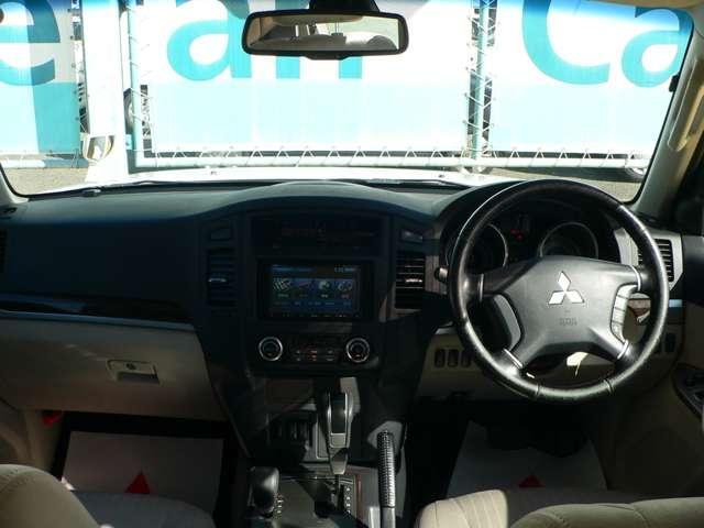 「三菱」「パジェロ」「SUV・クロカン」「和歌山県」の中古車12