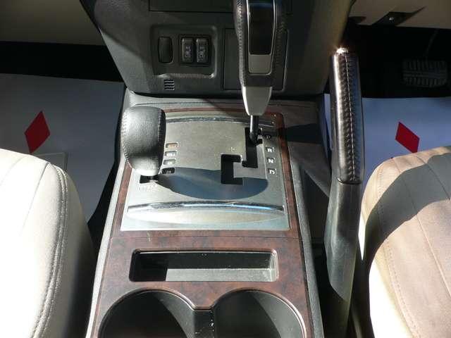 「三菱」「パジェロ」「SUV・クロカン」「和歌山県」の中古車16