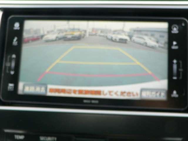 「トヨタ」「カムリ」「セダン」「和歌山県」の中古車16