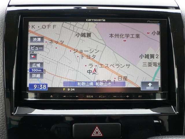 「日産」「ルークス」「コンパクトカー」「和歌山県」の中古車13