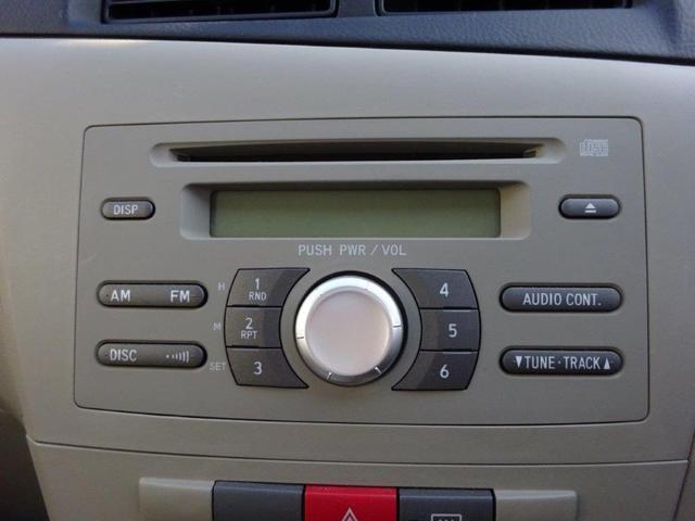 ダイハツ ミラ L ミッション車 キーレス・CD