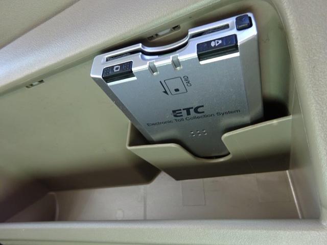 ダイハツ タント Xリミテッドスペシャル HDDナビ・左パワースライドドア