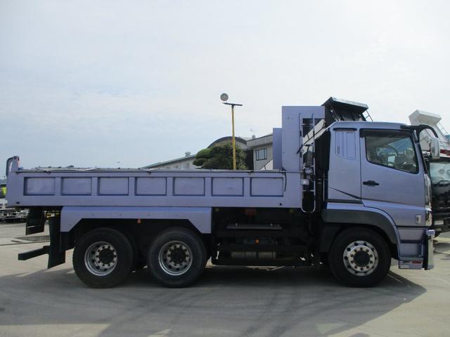 「その他」「スーパーグレート」「トラック」「和歌山県」の中古車4