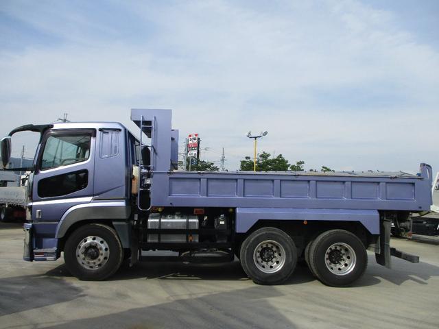 「その他」「スーパーグレート」「トラック」「和歌山県」の中古車5