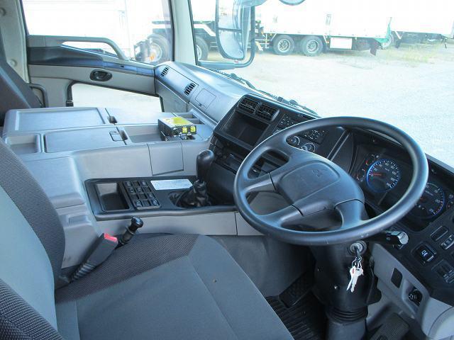 「その他」「スーパーグレート」「トラック」「和歌山県」の中古車7