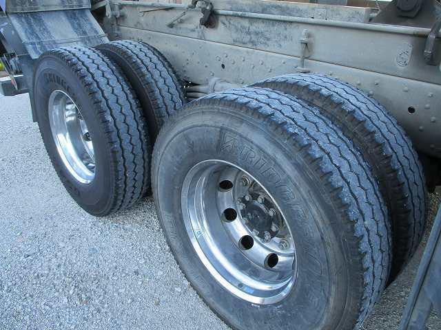 「その他」「スーパーグレート」「トラック」「和歌山県」の中古車10
