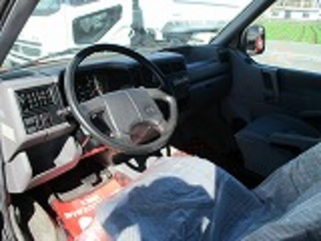 「フォルクスワーゲン」「VW ユーロバン」「ミニバン・ワンボックス」「和歌山県」の中古車6