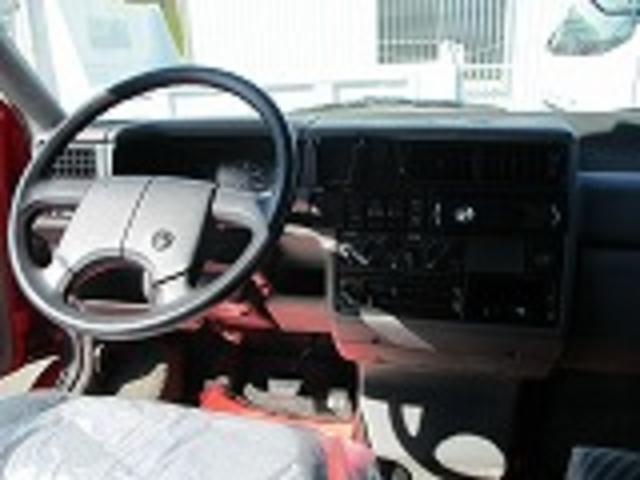 「フォルクスワーゲン」「VW ユーロバン」「ミニバン・ワンボックス」「和歌山県」の中古車7