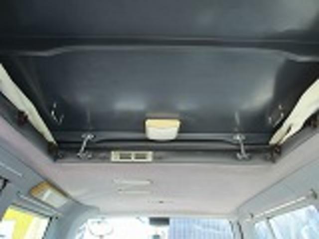「フォルクスワーゲン」「VW ユーロバン」「ミニバン・ワンボックス」「和歌山県」の中古車10
