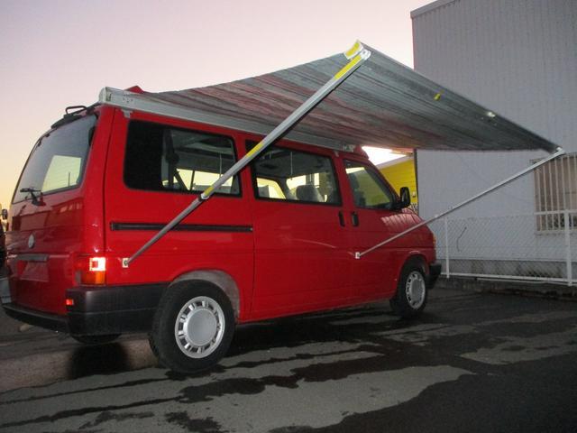 「フォルクスワーゲン」「VW ユーロバン」「ミニバン・ワンボックス」「和歌山県」の中古車14