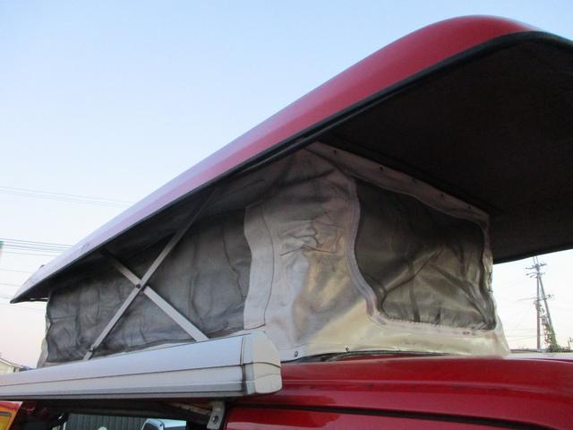 「フォルクスワーゲン」「VW ユーロバン」「ミニバン・ワンボックス」「和歌山県」の中古車17