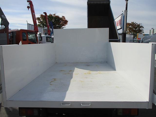 「日産」「バネットトラック」「トラック」「和歌山県」の中古車17