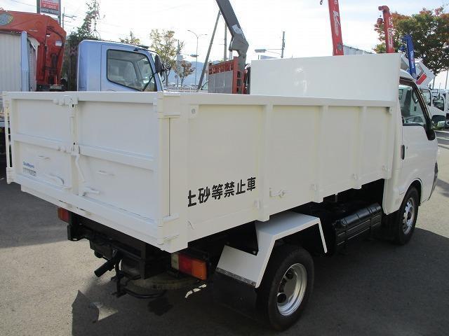 「日産」「バネットトラック」「トラック」「和歌山県」の中古車18