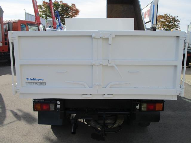 「日産」「バネットトラック」「トラック」「和歌山県」の中古車20