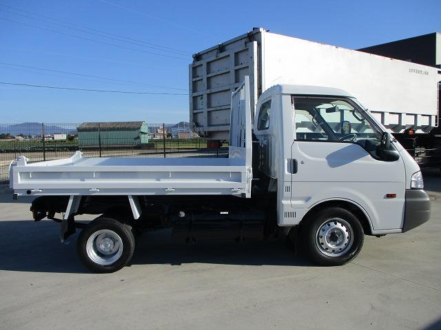 「マツダ」「ボンゴトラック」「トラック」「和歌山県」の中古車4