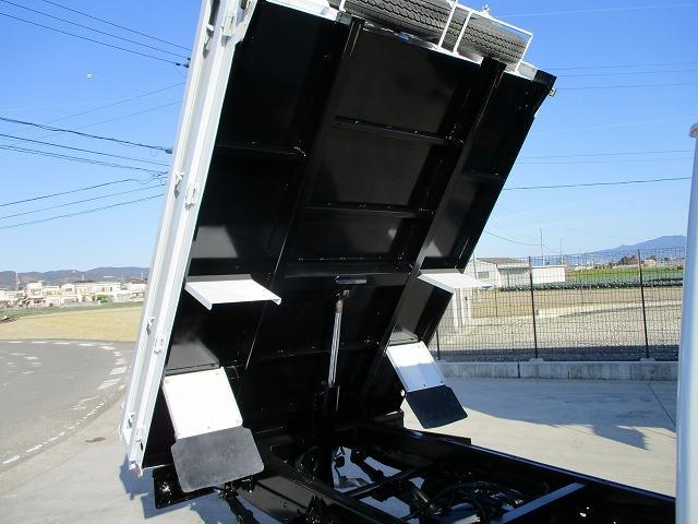 「マツダ」「ボンゴトラック」「トラック」「和歌山県」の中古車15