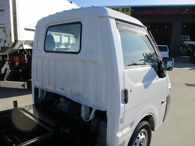 「マツダ」「ボンゴトラック」「トラック」「和歌山県」の中古車16