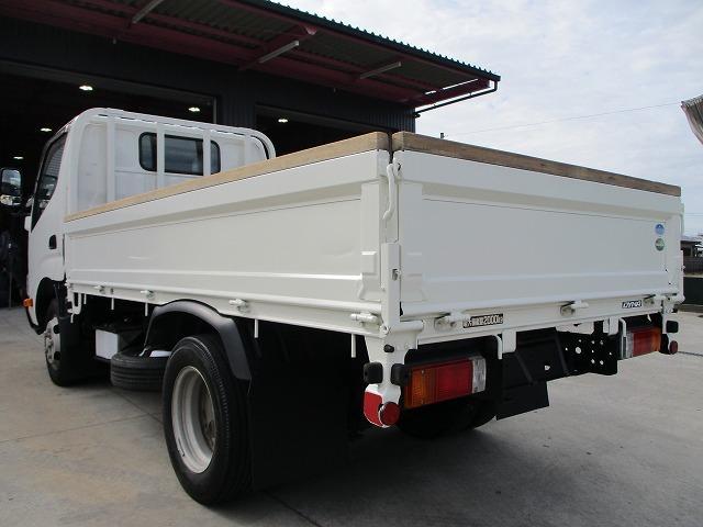 「トヨタ」「ダイナトラック」「トラック」「和歌山県」の中古車17