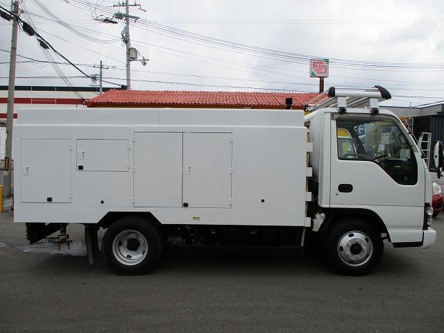 「マツダ」「タイタントラック」「トラック」「和歌山県」の中古車4