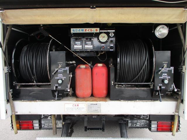 「マツダ」「タイタントラック」「トラック」「和歌山県」の中古車11