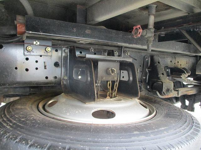 「マツダ」「タイタントラック」「トラック」「和歌山県」の中古車12