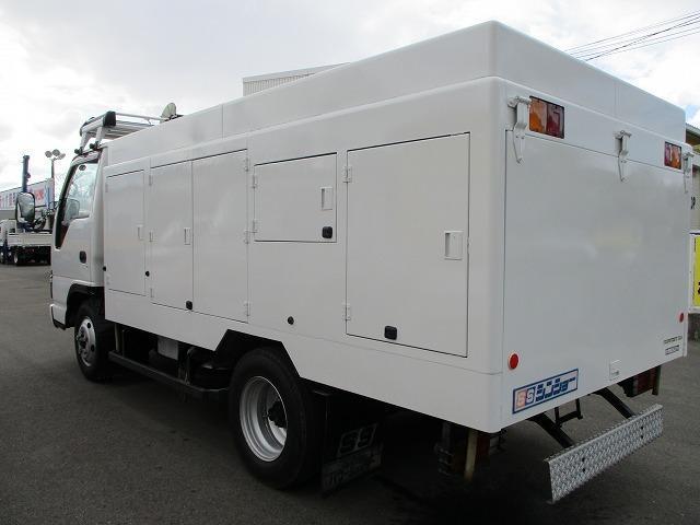 「マツダ」「タイタントラック」「トラック」「和歌山県」の中古車28