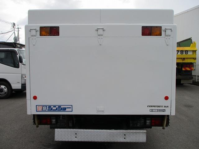 「マツダ」「タイタントラック」「トラック」「和歌山県」の中古車29