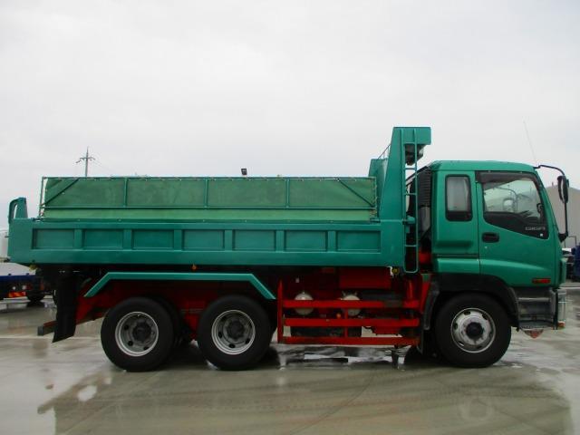「その他」「ギガ」「トラック」「和歌山県」の中古車6