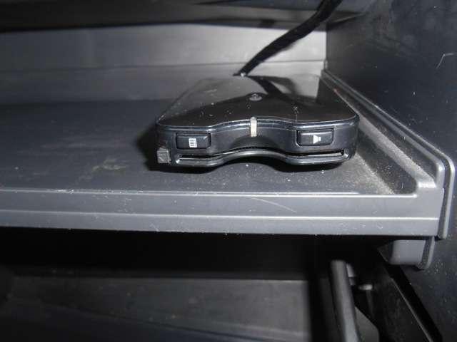 リミテッド HDDナビ ETC ディスチャージヘッドライト(8枚目)