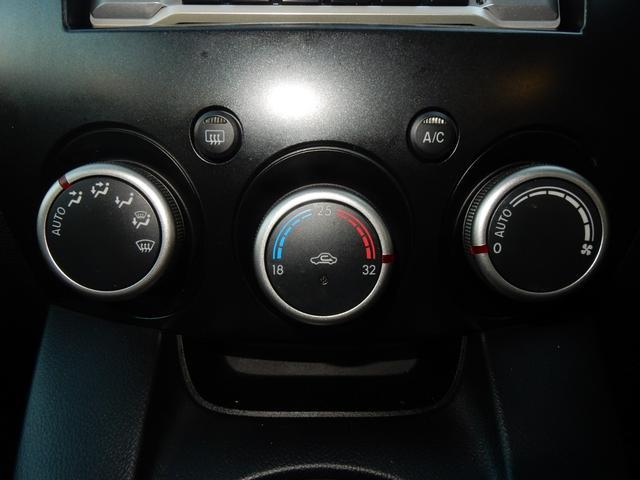 1.5スポルト HID newタイヤ交換 三菱認定UCAR(19枚目)