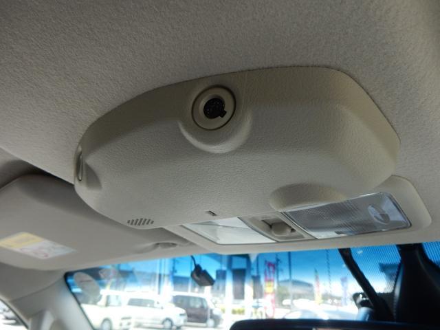 プレミアムセキュリティアラーム★不正な方法でのドアの開閉や車内への侵入を強くけん制します★