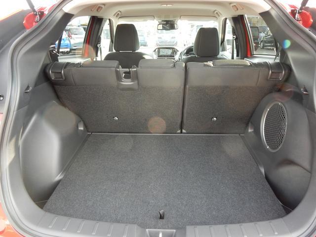 2.2G プラスパッケージ ディーゼルターボ 4WD ナビ(12枚目)